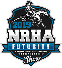 Image result for National Reining Horse Futurity